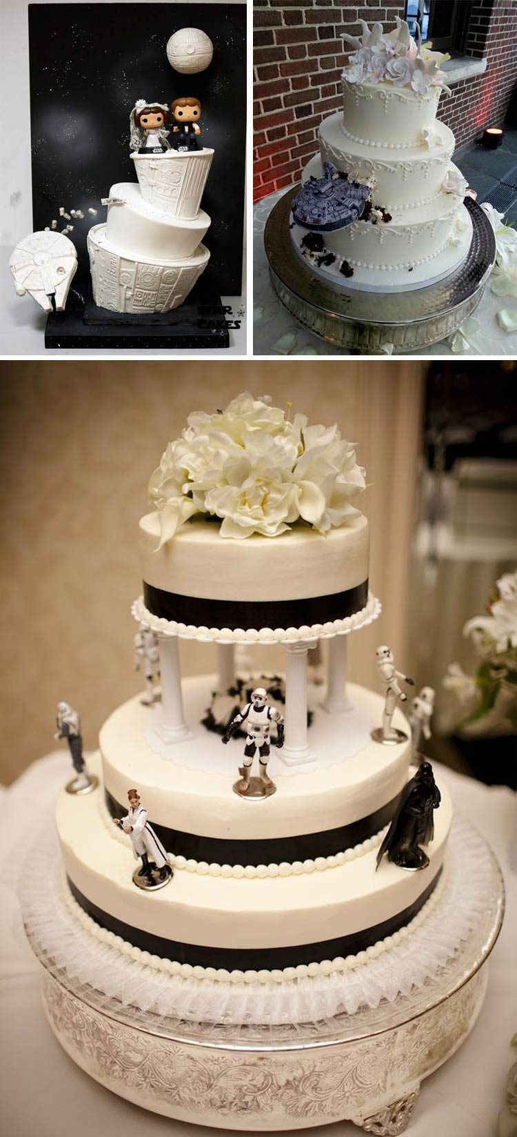 bolo-casamento-star-wars-filme