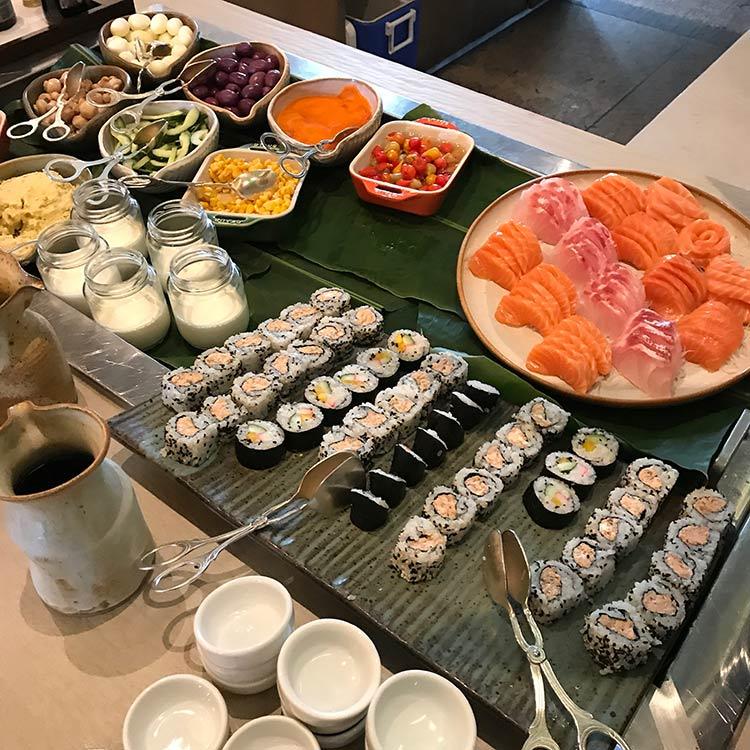 buffet-sushi-hyatt
