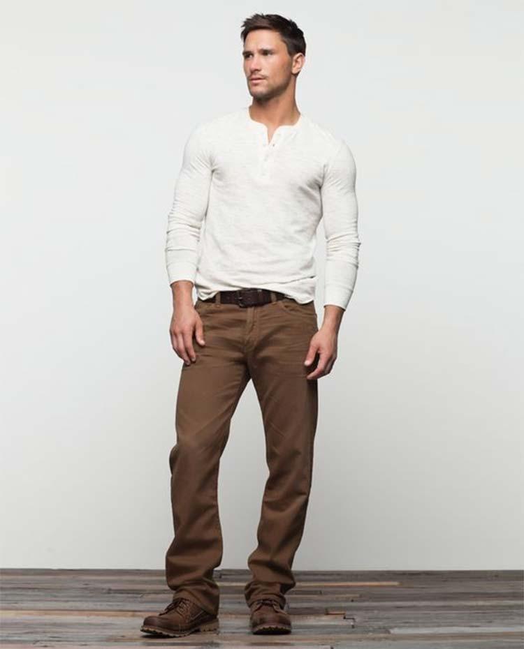 camiseta-henley-homem