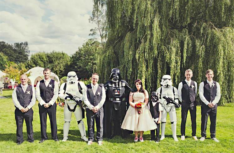 casamento-star-wars