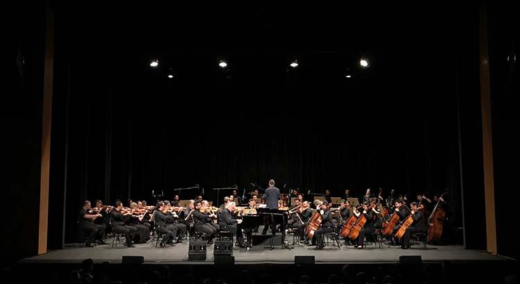 concerto-teatro-opus