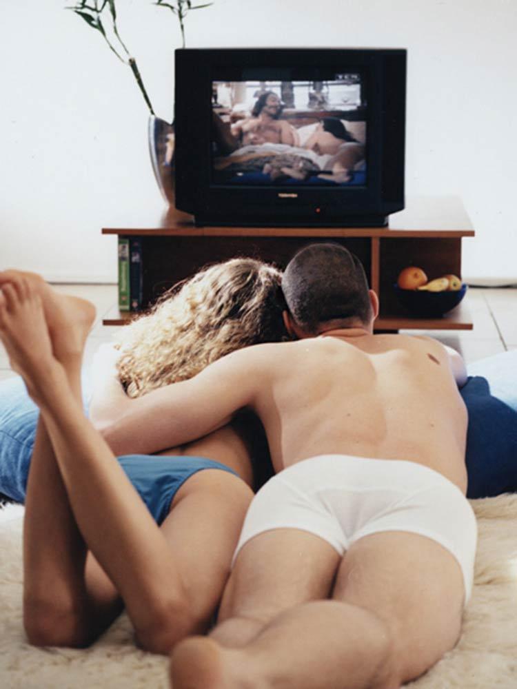 couple-porn