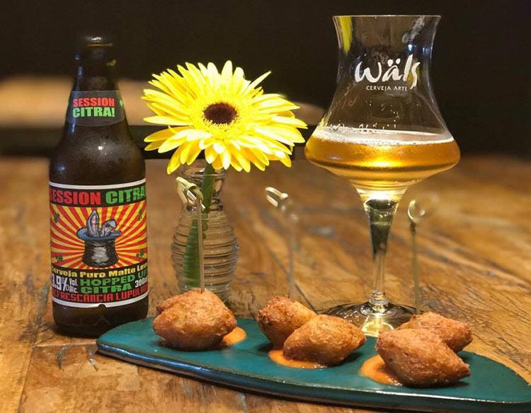 harmonizacao-beer-tasting-2