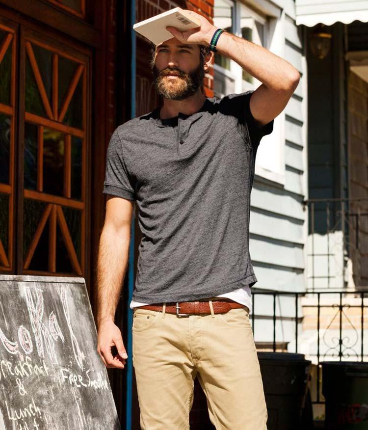 henley-shirt-fashion-men