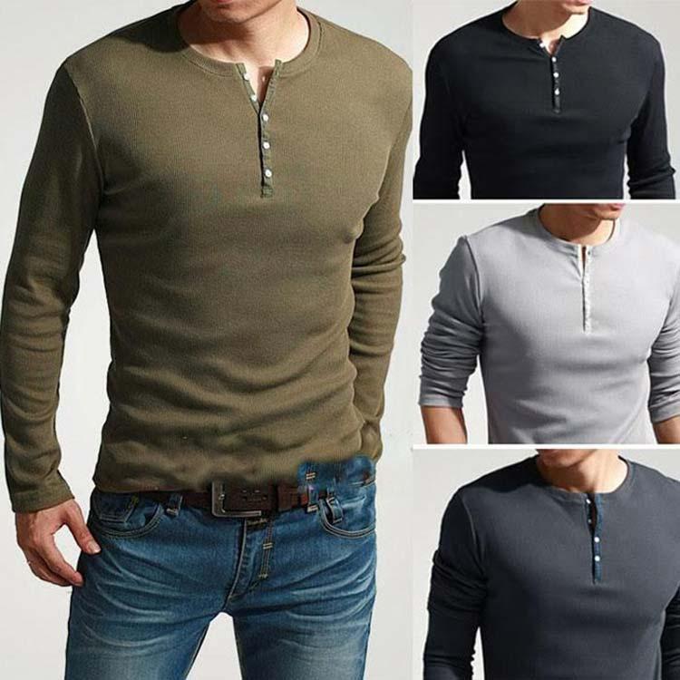henley-tshirt