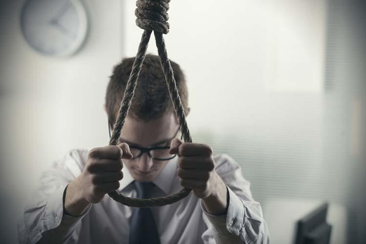 homem-suicidando