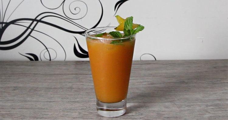 island-passion-drink-seychelles