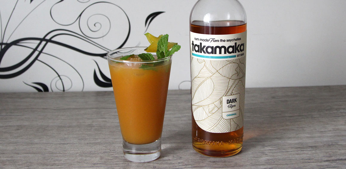 island-passion-drink