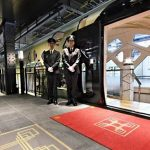 japanese-luxury-train-shikishima