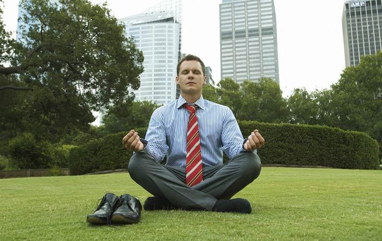 meditacao-negocios