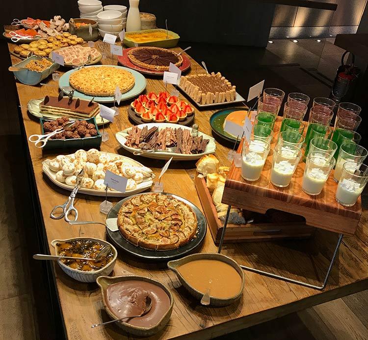 mesa-doces-brunch