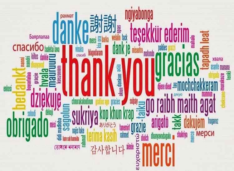 obrigado-linguas