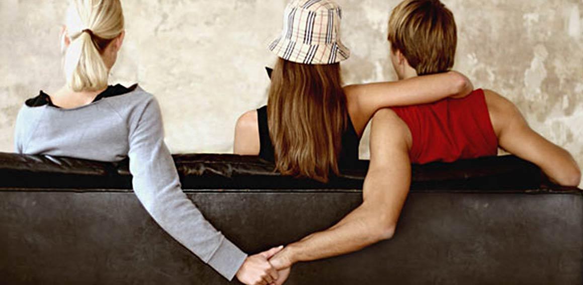 relacionamento-aberto-regras
