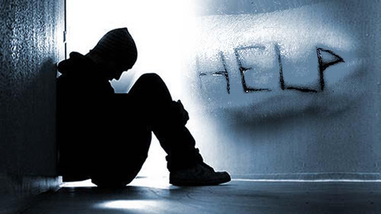 suicidio-help