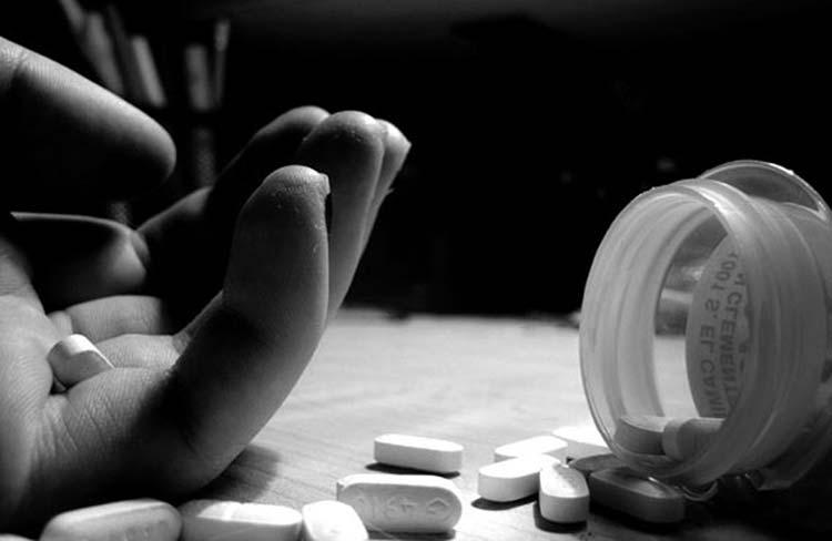 suicidio-remedios