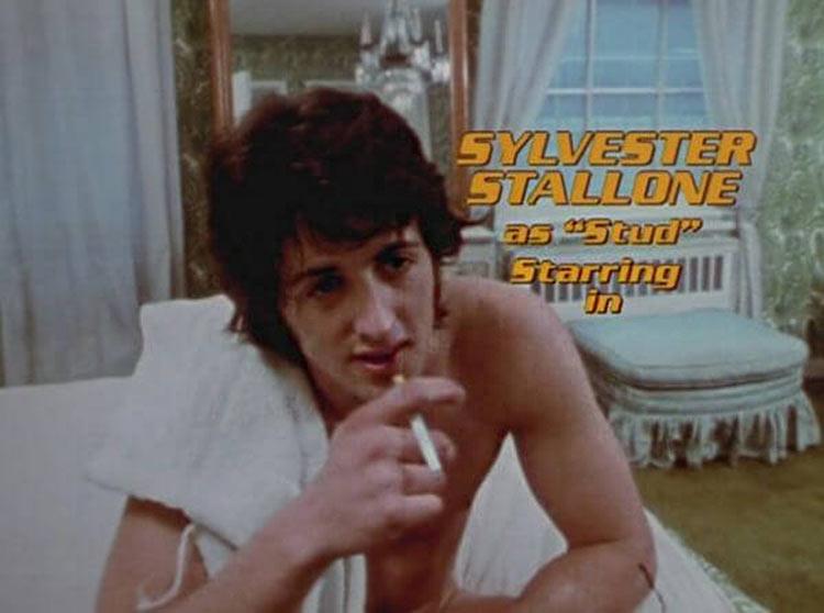 sylvester-stallone-filme-porno