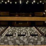 teatro-opus-sp