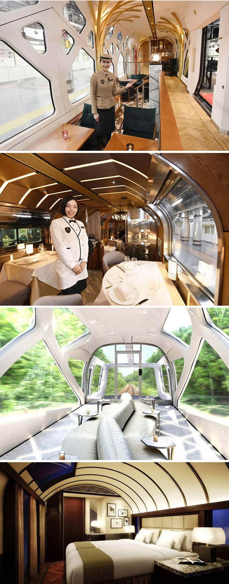 train-suite-shiki-shima