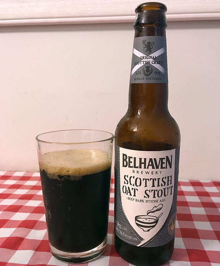 Belhaven-Oat-Stout-cerveja