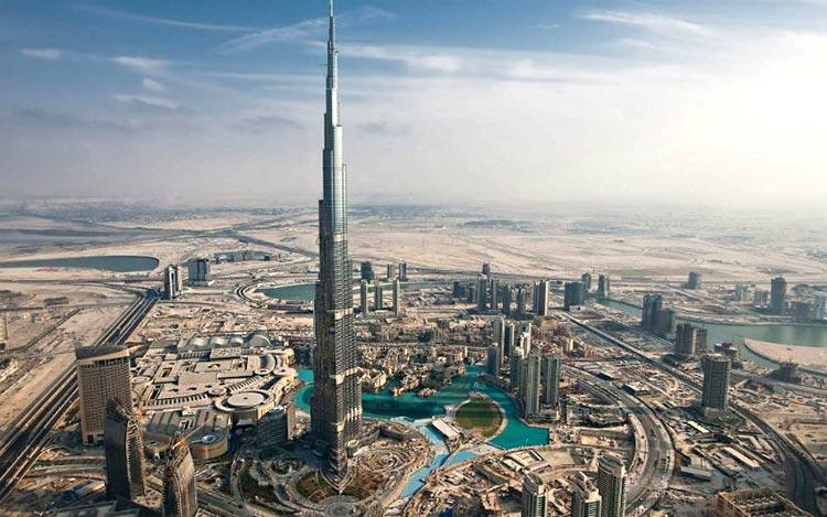 Burj_Khalifa_Dubai_Arab_Emirates