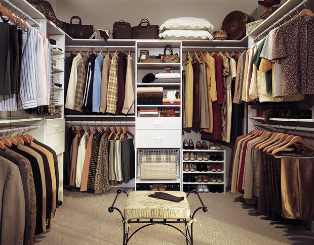 Closet-Masculino-Estiloso