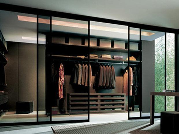 Closet-Wardrobe