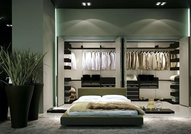 Closet-masculino-casa