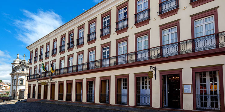 Hotel-Solar-Do-Rosario