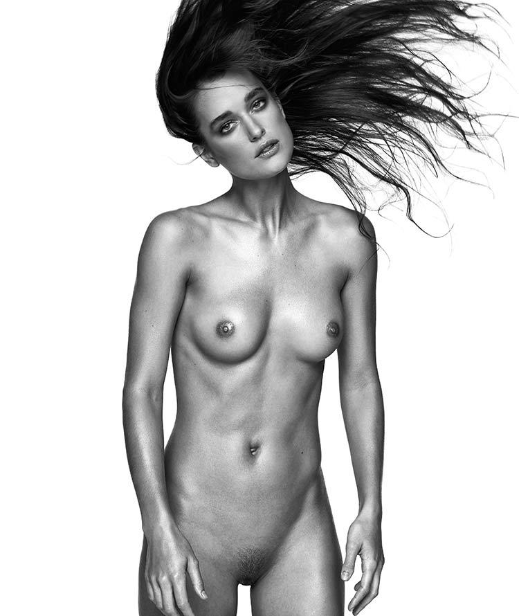 Kate-Harrison-1