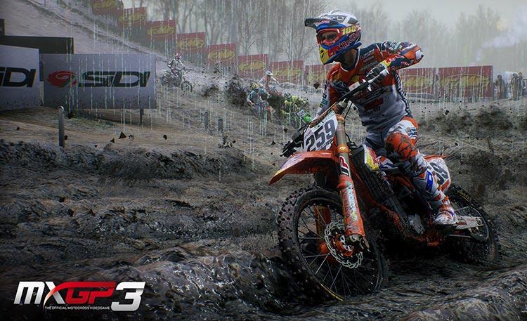 MXGP-3-dynamic-weather