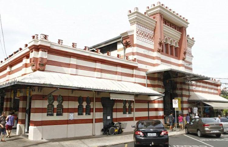Mercado-Municipal-de-Campinas