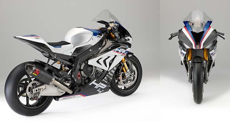 Moto-BMW-HP4-RACE