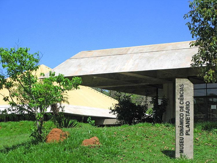 Museu-Dinâmico-de-Ciências-de-Campinas