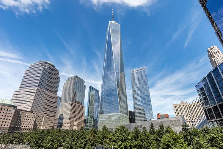 One-World-Trade-Center