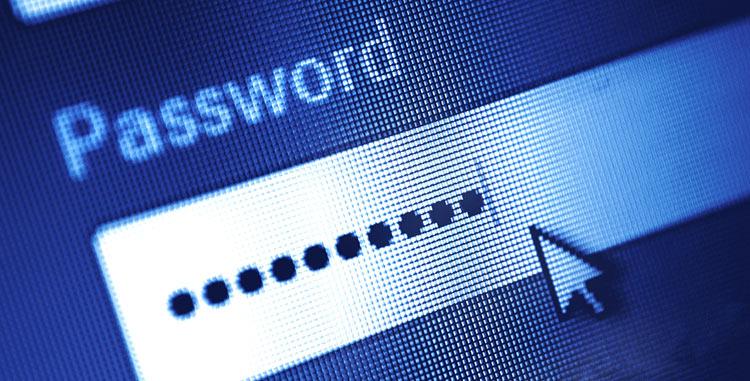 Password-senha