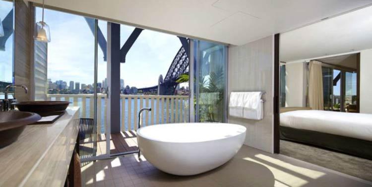 Pier-One-Sydney
