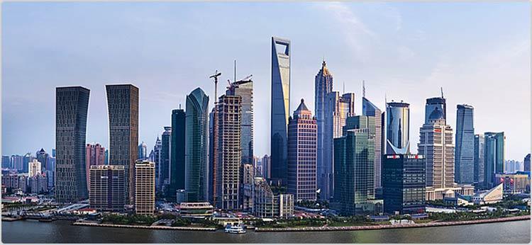 Shanghai-World-Financial-Center