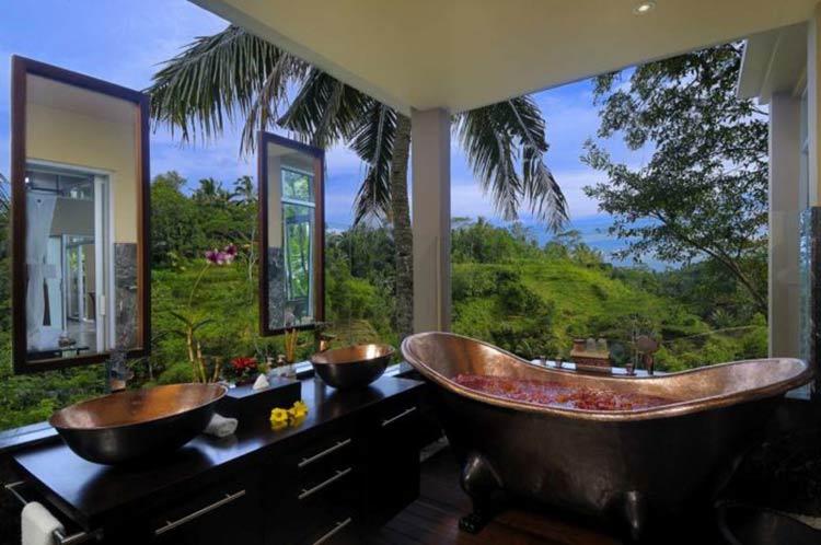 Villa-Kalisha-Bali