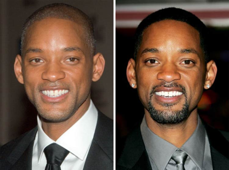 Will-Smith-Com-Sem-Barba