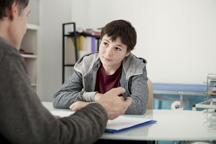 adolescente-psicologo