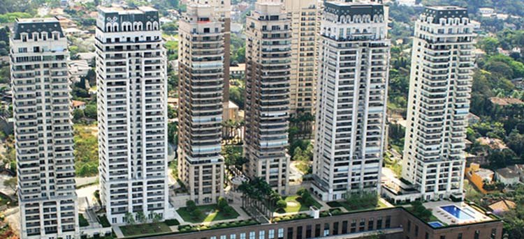 apartamento-cidade-jardim