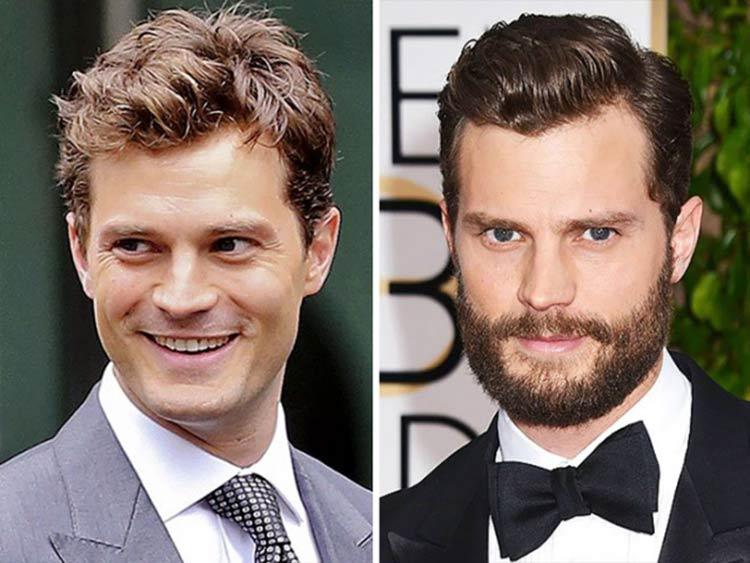 ator-com-barba-sem-barba