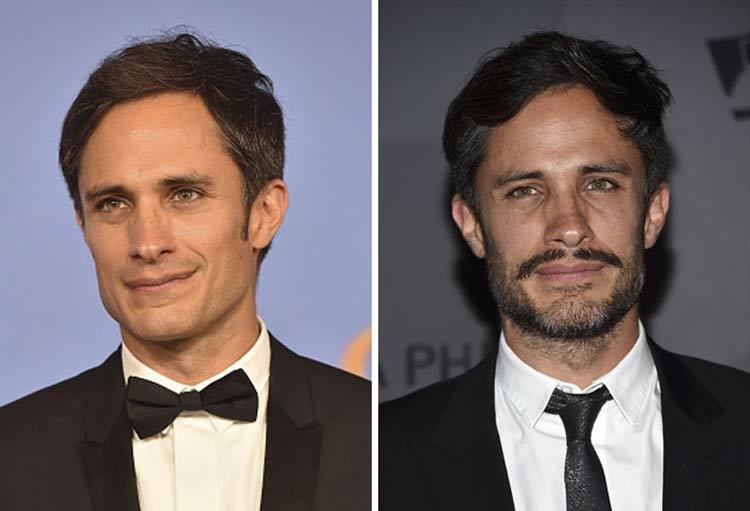 ator-estilo-sem-barba-com-barba