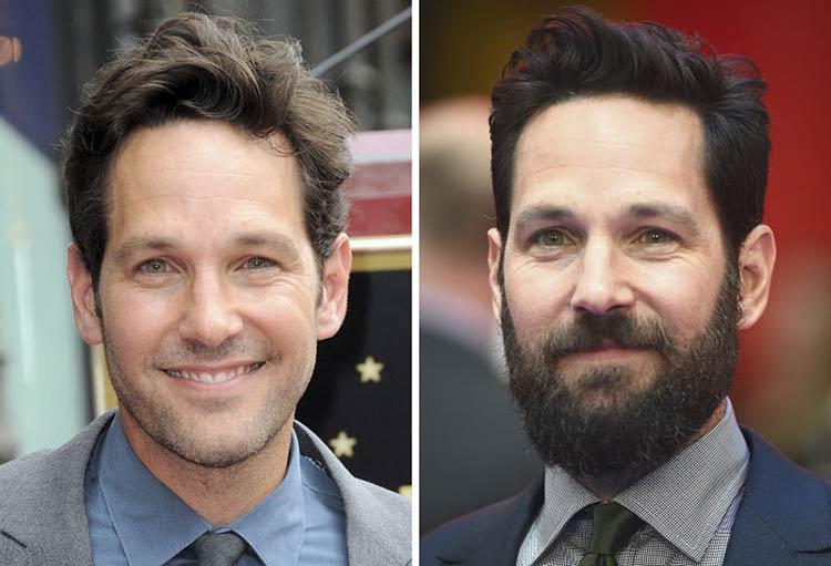 atores-barbados-sem-barba