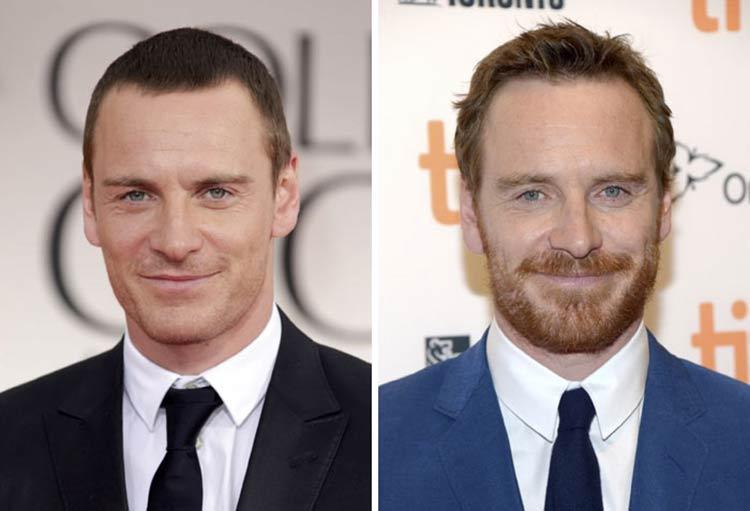 atores-com-barba-sem-barba