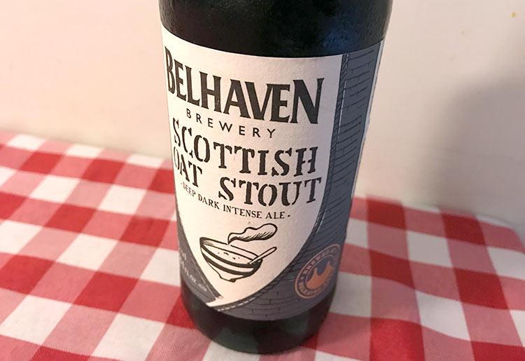 belhaven-oat-stout