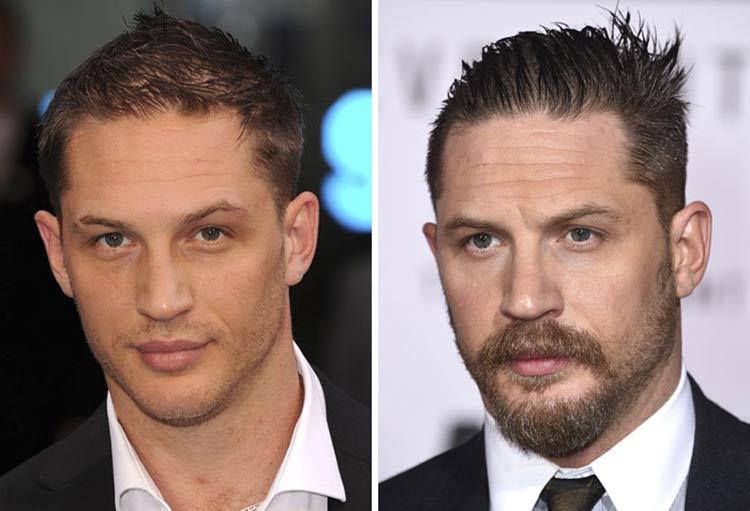 celebridade-com-sem-barba-ator