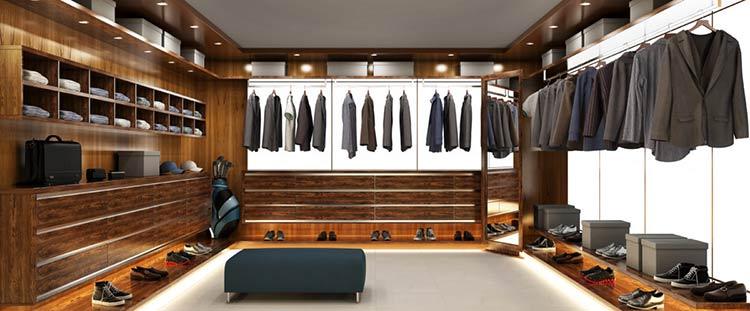 closet-show-masculino
