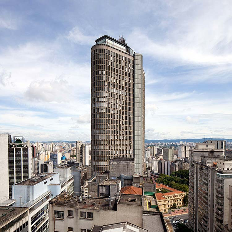 edificio-italia-sp