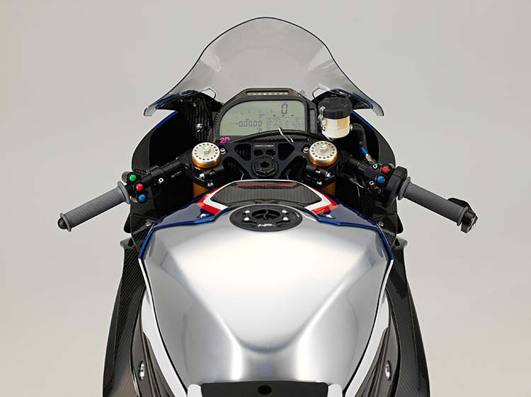 eletronica-BMW-HP4-RACE